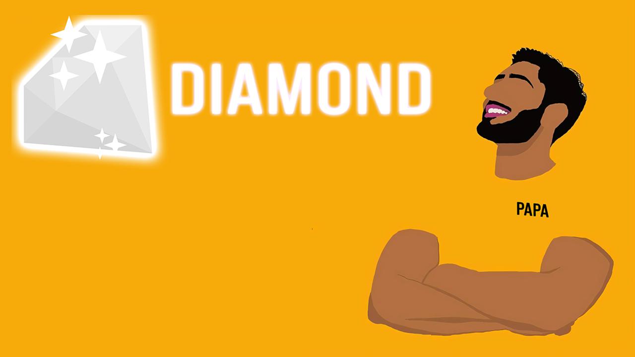 Gbc3zhv9qzgavbsy5klm papa diamond thumbnail