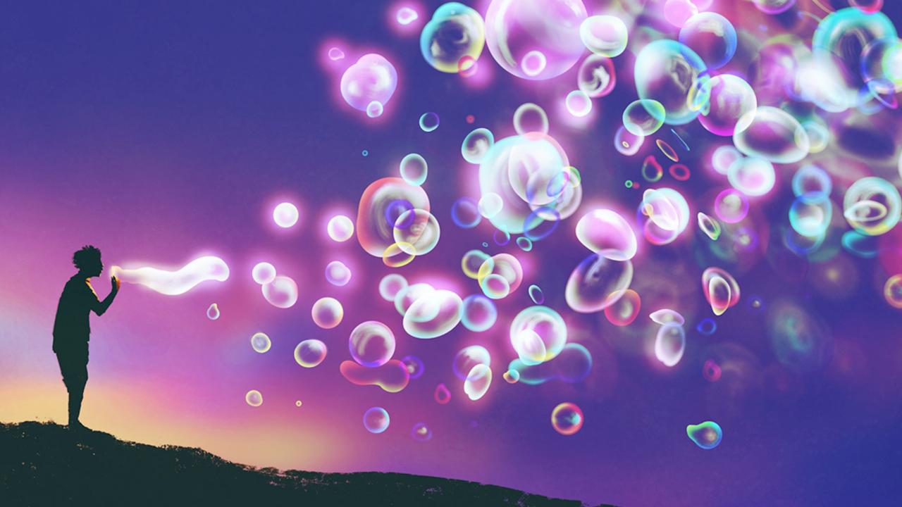 K1xupyewqi6hzvfm5qet luminouskids blowingbubbles3