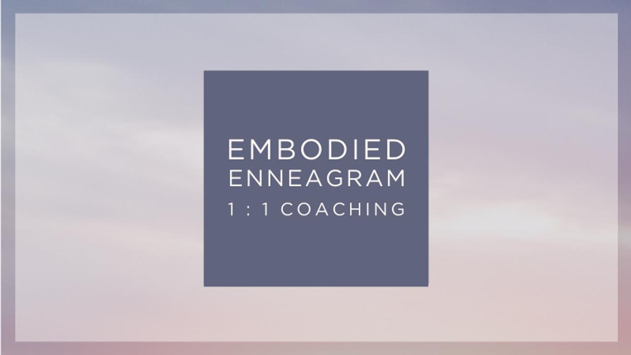 D8jqekcareu6vvjrjhxg 1 embodied enneagram coaching