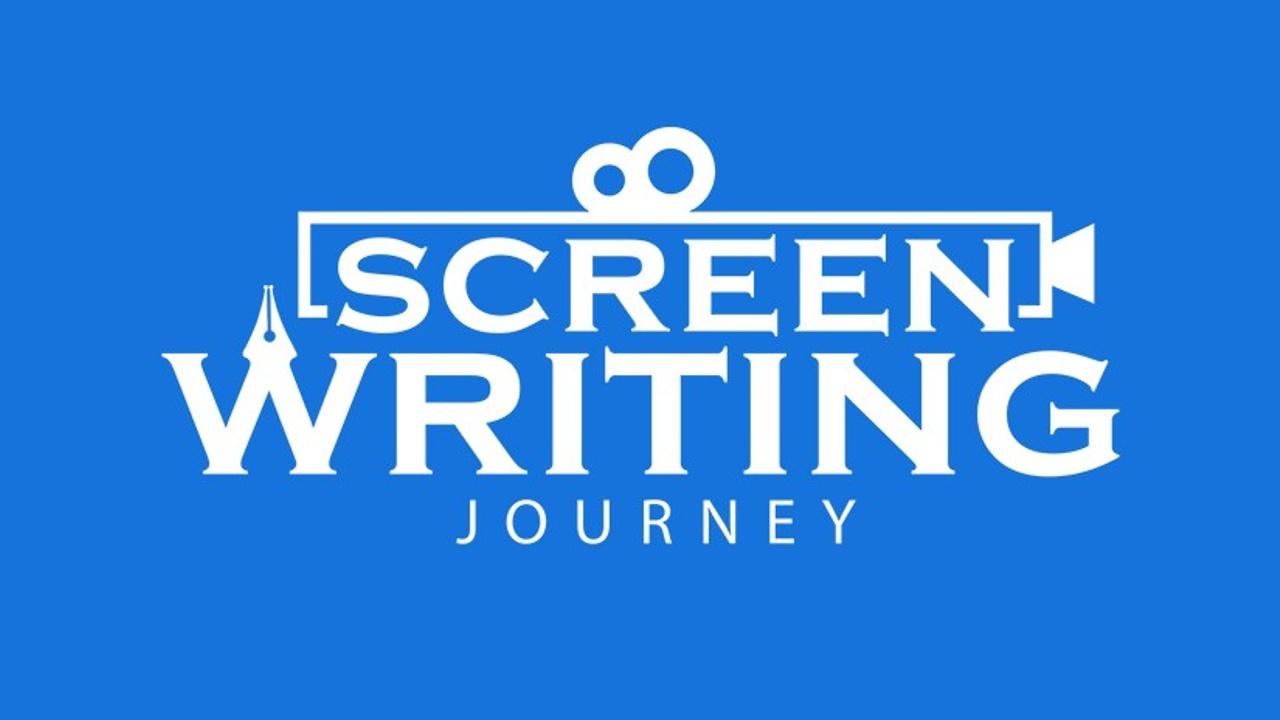 V06rgbydqrqpnhdu2vav screenwriting 3d all white