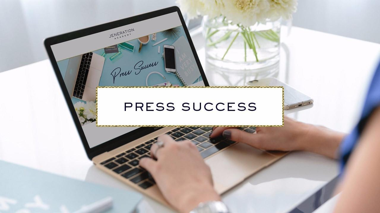 Auewjsojqeetghtt7dqt featured offers 1 press success