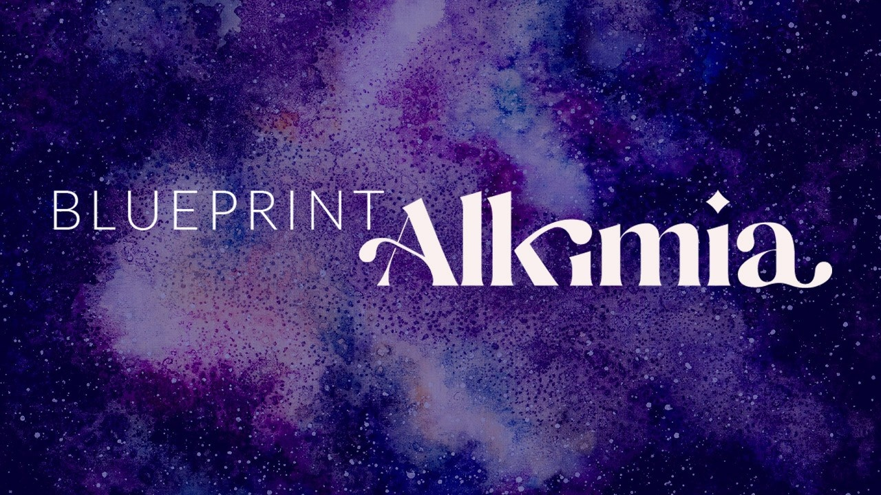 911qaihpqiwot68tp3wt blueprint alkimia