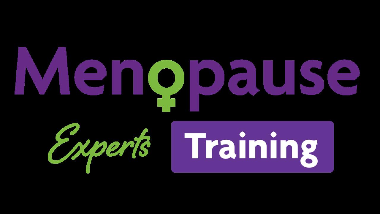 Sjqttxl4rnbg9ccwnm8r 23pzvxurrbqmydqfyesj menopause experts training