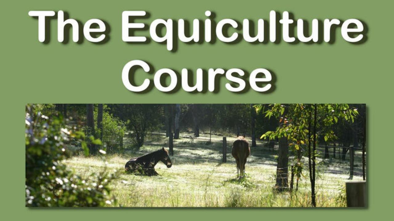 Uns5w1uxsbc0gsht18mr equiculture course