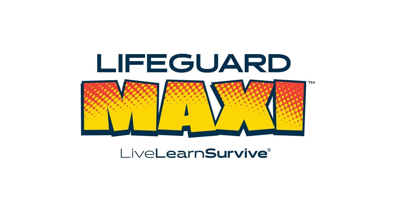 Vdejxpz6q8okaqurhbgw kids lifeguardmaxi combined r