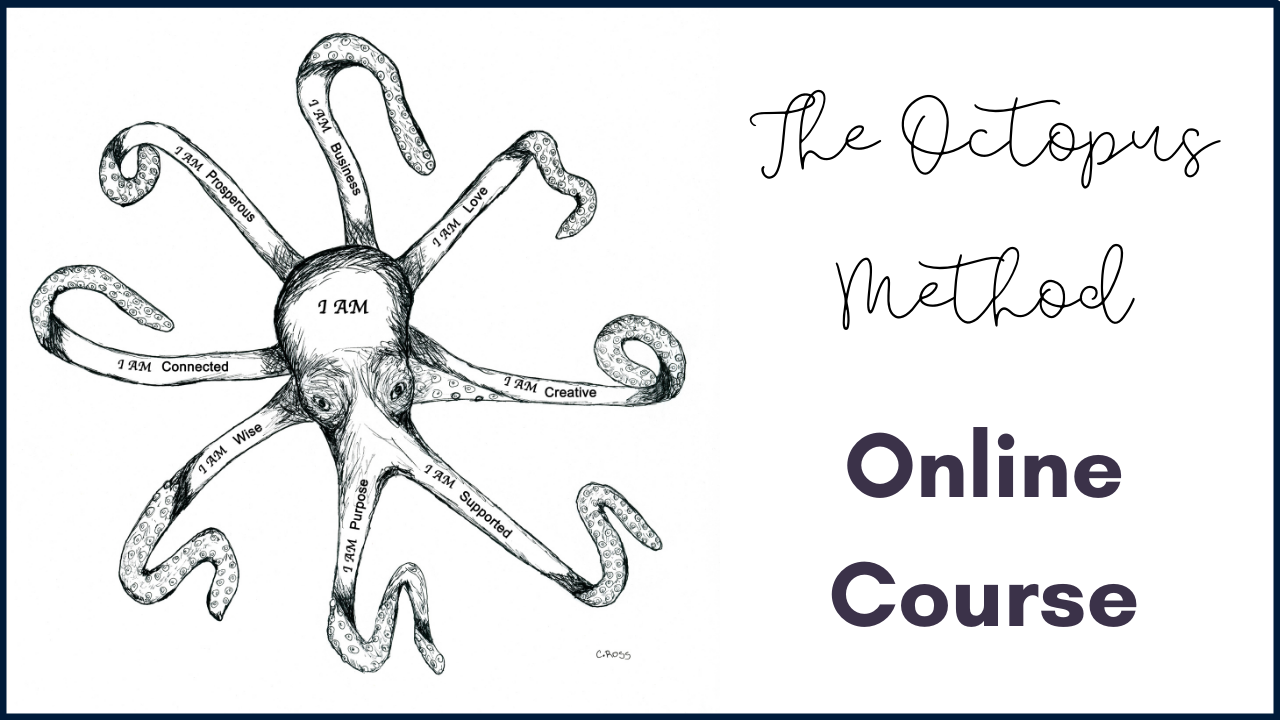 Mnucldmuqcgtapfg2n4q the octopus method online course   outlined