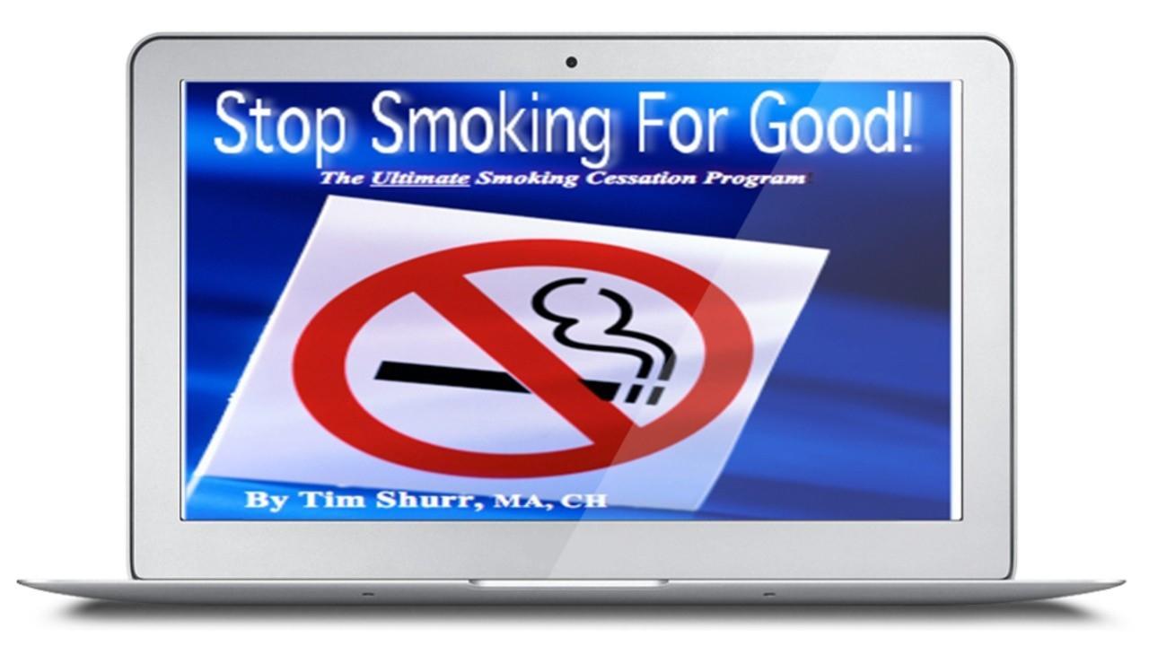Wy7sfmnnr6xamkvlwb4i stop smoking computer 1280