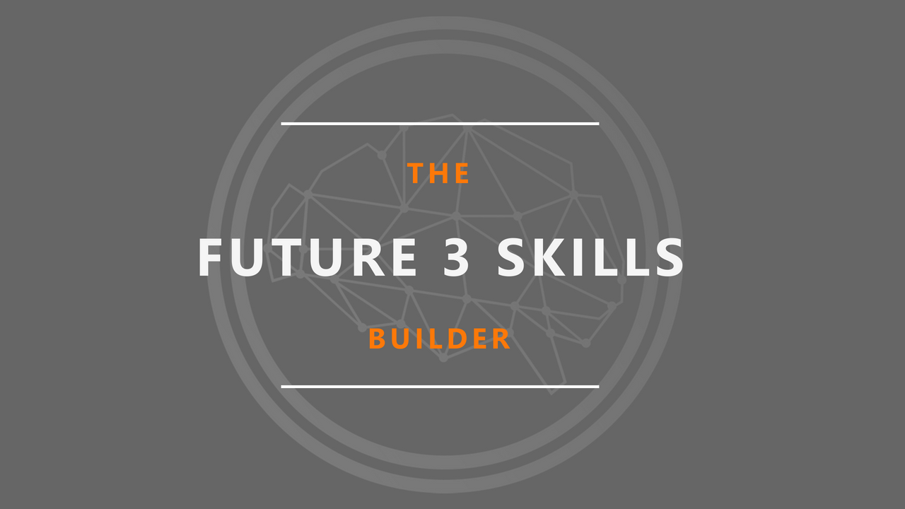 Qmajf4uqqwgpto7wz7ub the future 3 skills thumbnail