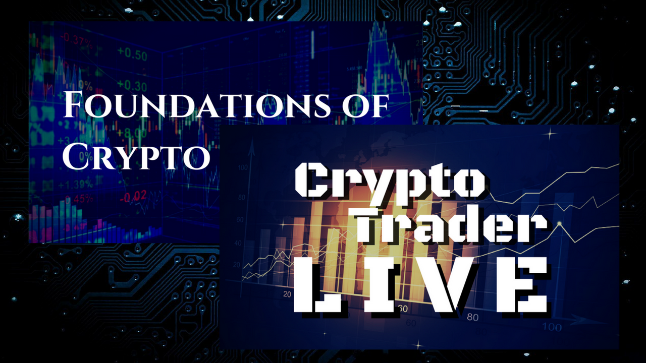 Cvrycht9rounvb3016ya copy of crypto trader live
