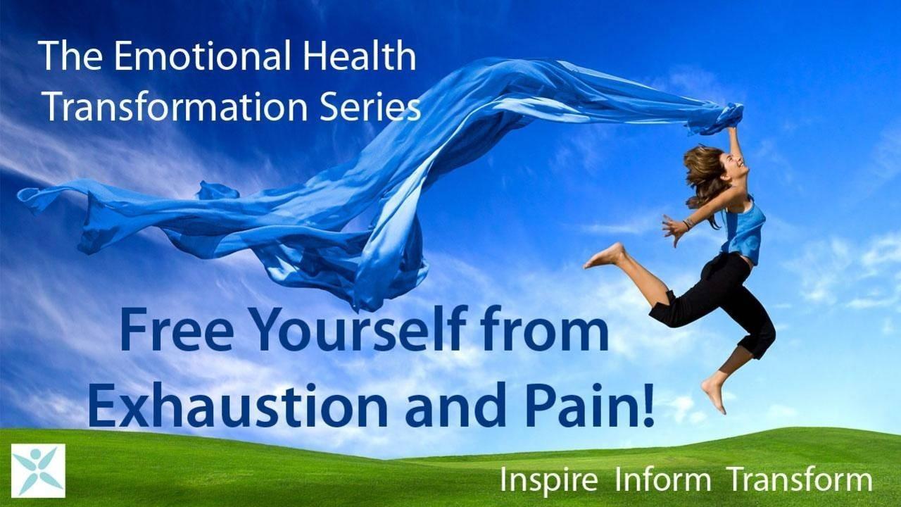 Gqqc9ikcr0ashazpknva emotional health transformation program