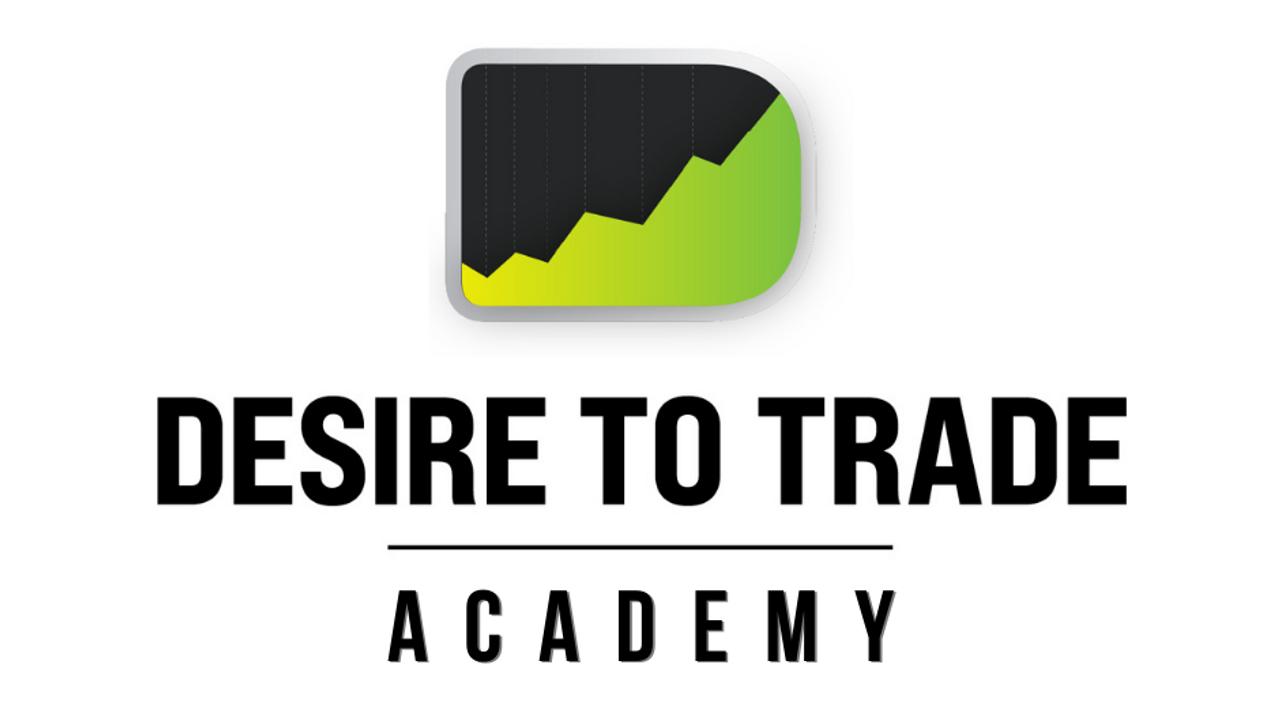 Zpk2nyxeriku0d3jqa6w desire to trade academy 2.0 logo
