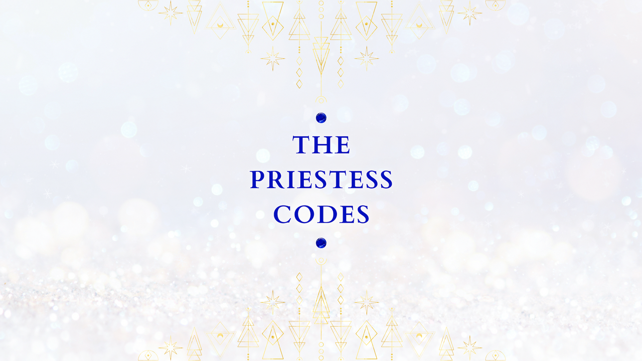 Jyycgnlsqoec3ldsyh2f priestess codes 31 copy