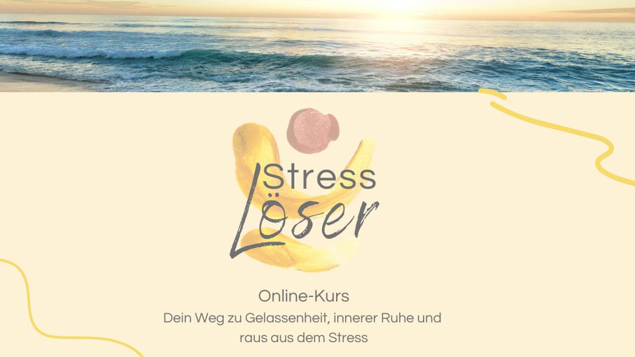 Le9ulzglsnewvvcfwnak kopie von logo stressl ser