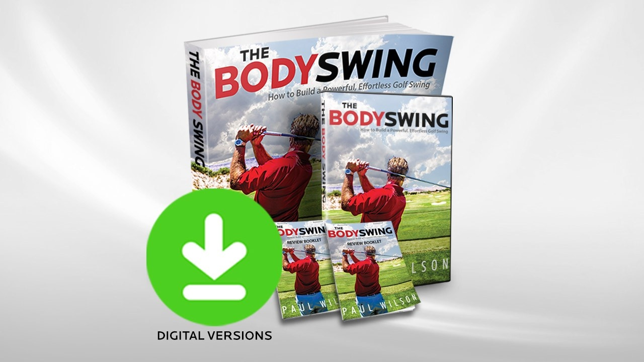 Zhilkiqhso2hykcatm6a body swing bundle