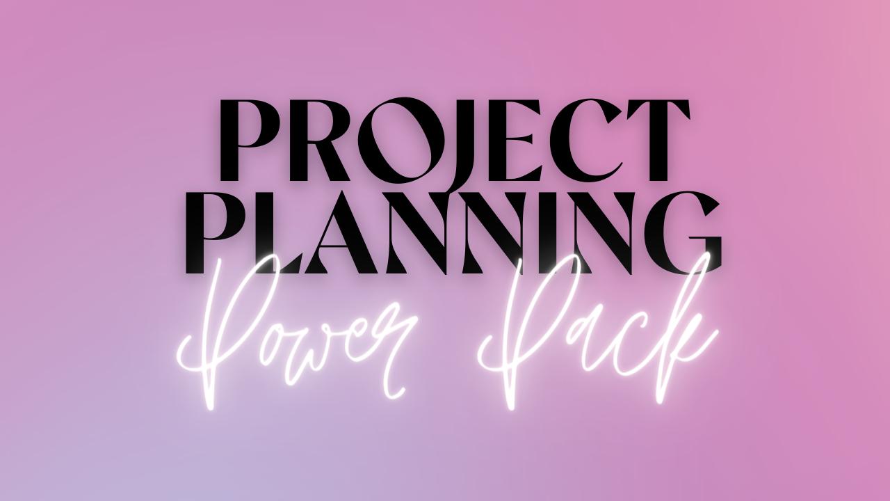 D3rjsmpvscanssboqye0 pppp kajabi product image project planning power pack 2