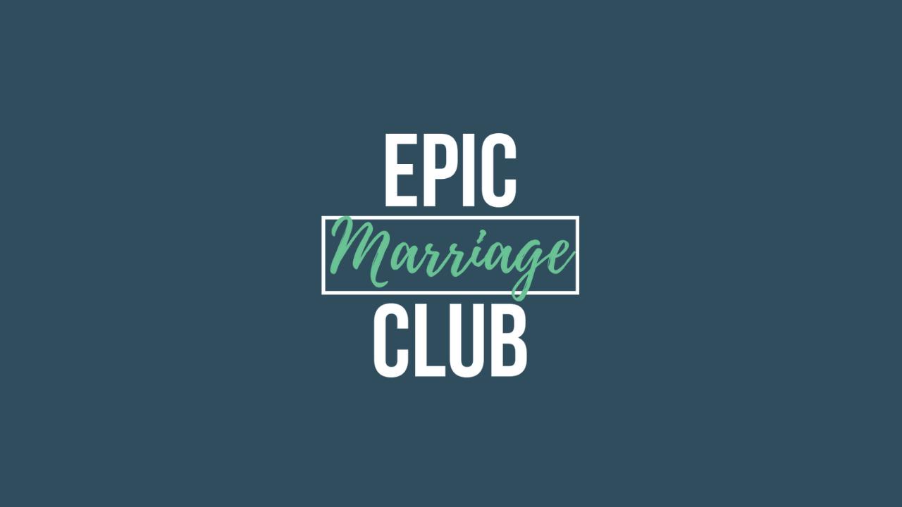 Rxjtebgnr0obaoj5qqtv epic marriage club