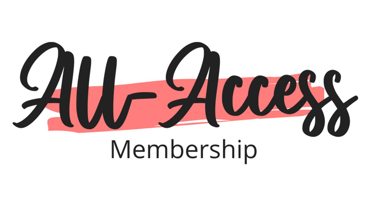 Wctjluitnowzc8fpevgq members allaccess