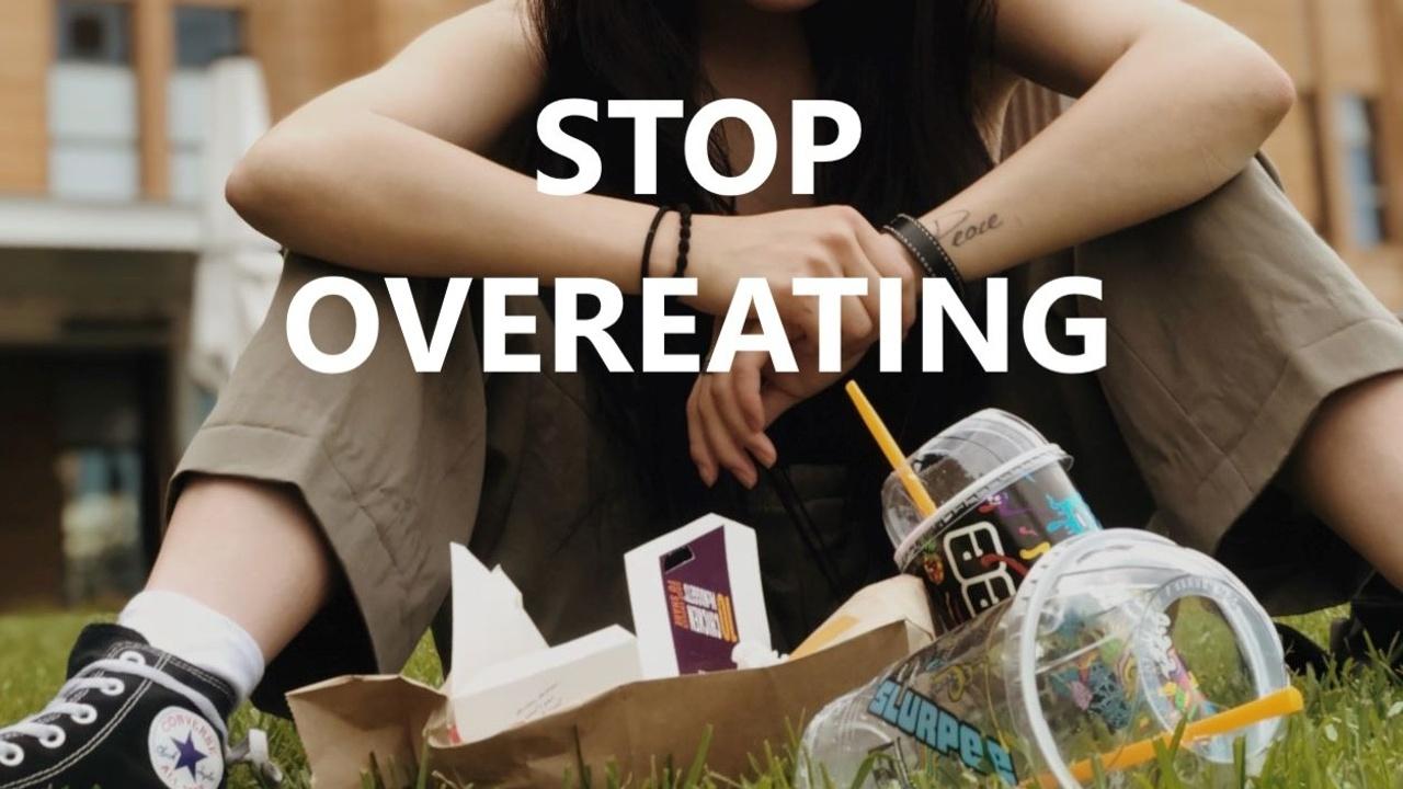 Mzut3gx2rqz1bexpmcie stop overeating