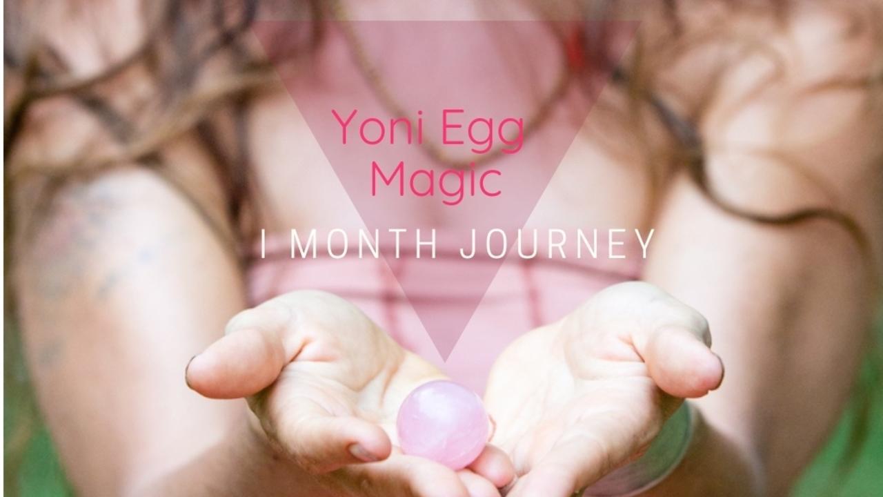 Uwtvtuu1tyvjgykbhqli yoni egg practice sessions 2