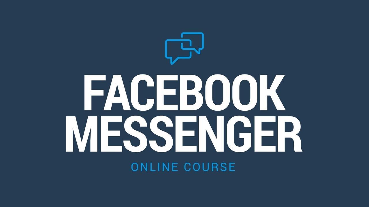 6rh5dpxxrtil8y99gqfb offer facebook messenger