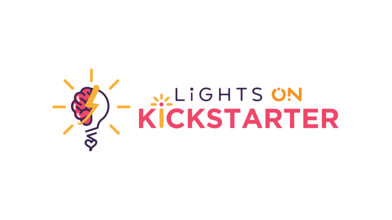 Glijyv83qmqwvxpailkj kickstarters graphic