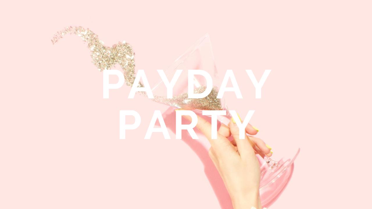Ixingj0qteabcshwchza payday party