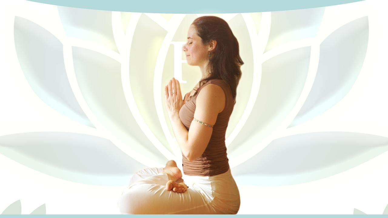 Iajxai8frykrohipgctz hh meditation 004 edited