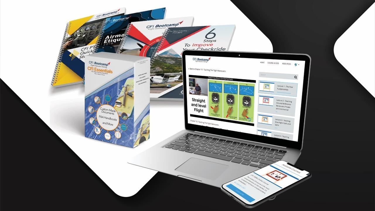 Wipcu3kpqvyeap8zwtes preview online course kajabi