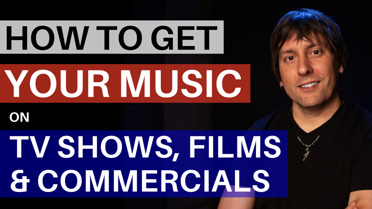 Uec6jgatqbm83ekblzsj how to get your music on tv shows films and commercials