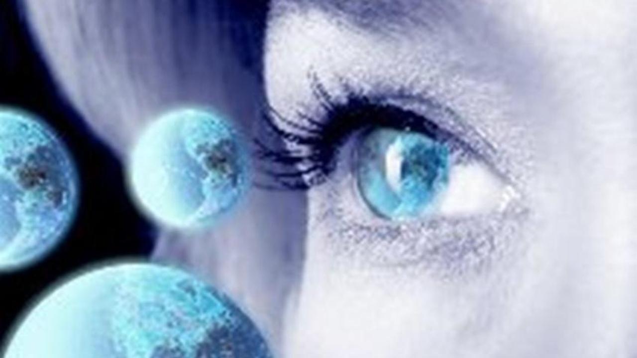 U9oco7mpqooqbi58hoq9 conscious thought concious creation flyer