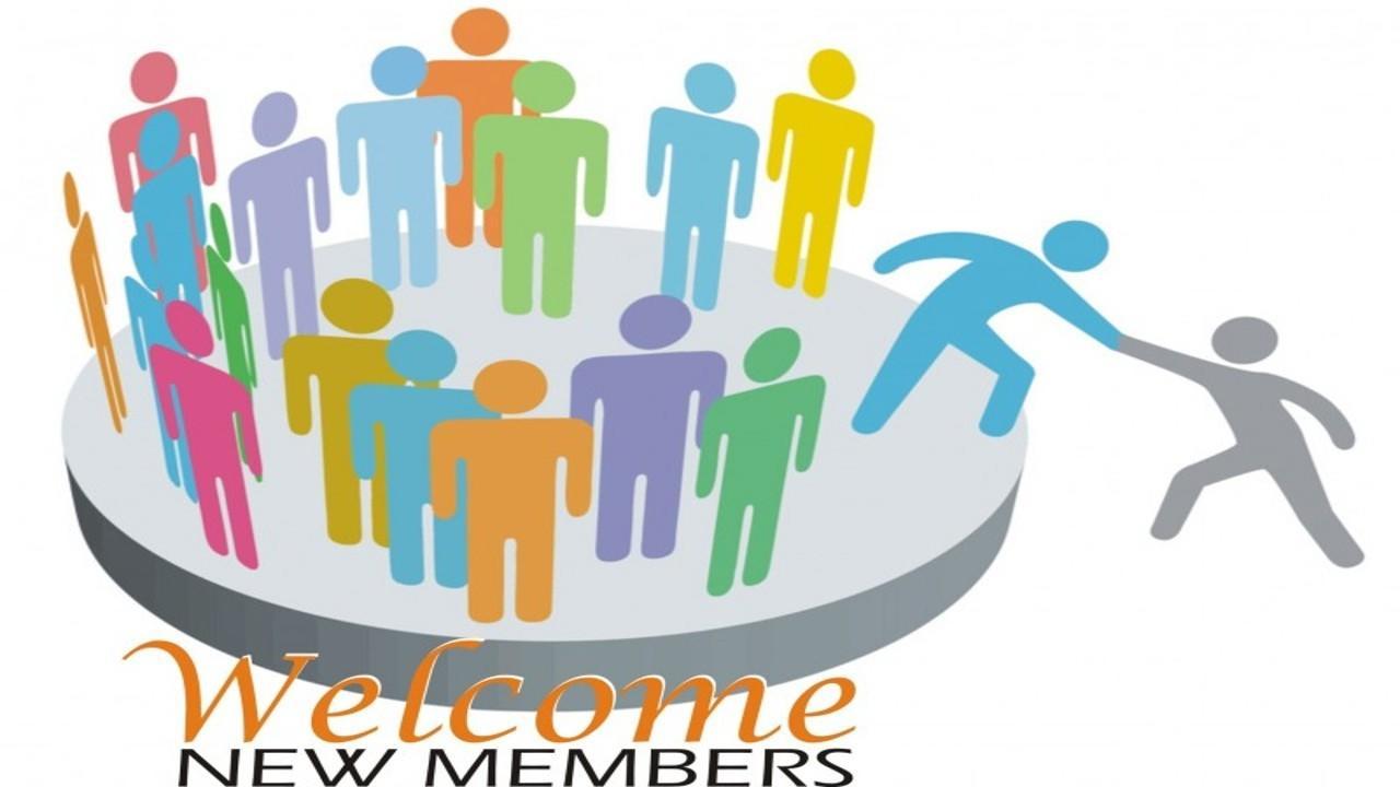 Wpkbdk3oq8k4wxz2pbmt new member welcome graphic
