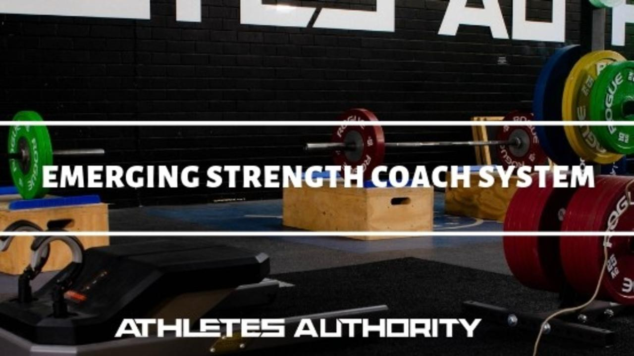 Rqhum5dprlw0sz0y9baq the emerging strength coach acellerator 3