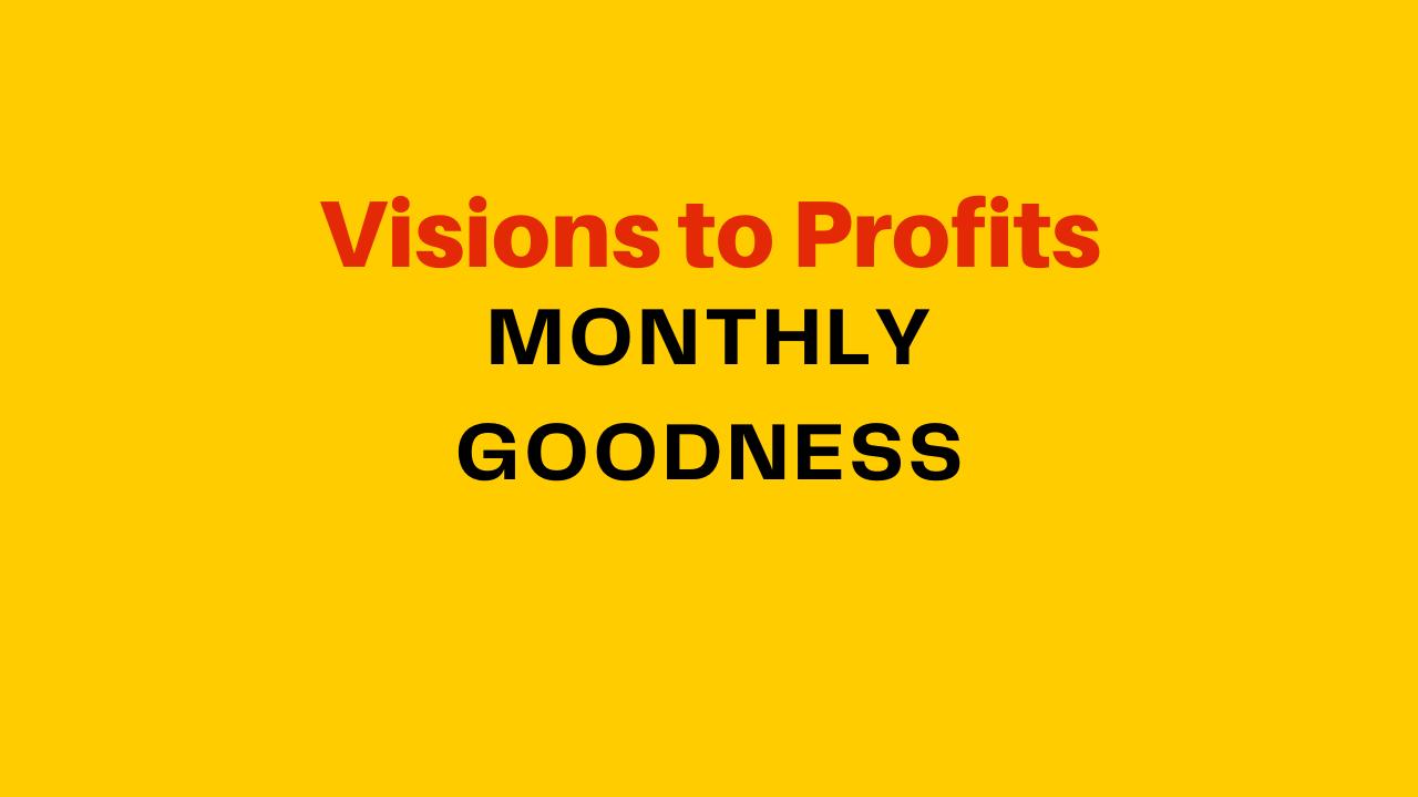 Zmapp7sitz5o2pmaagfm visions to profits 1