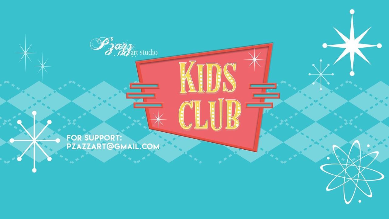 Fe293woaqkeik7azhu0t kids club group fb heaader