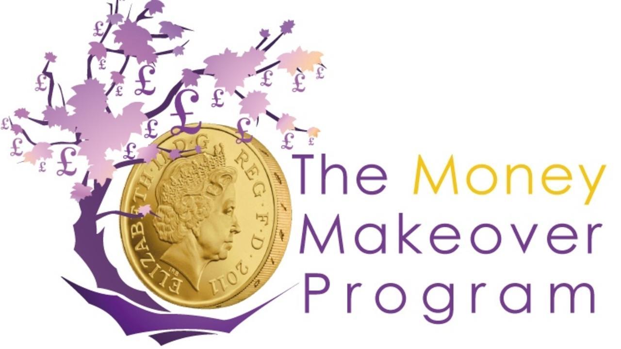 Shdjaojfqw2znihanjko the money makeover programme hi res 1
