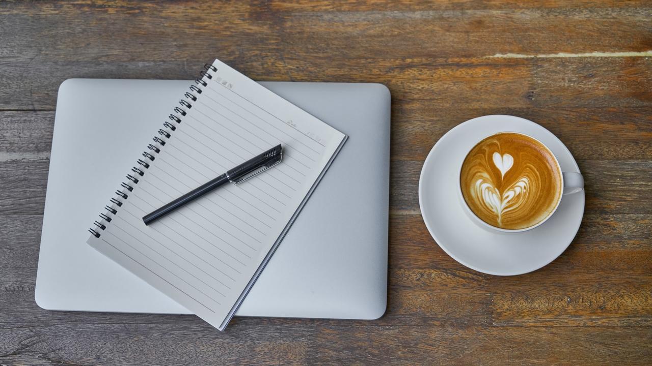 Yv577zqusriku6hqwhbf brown cafe caffeine 414565