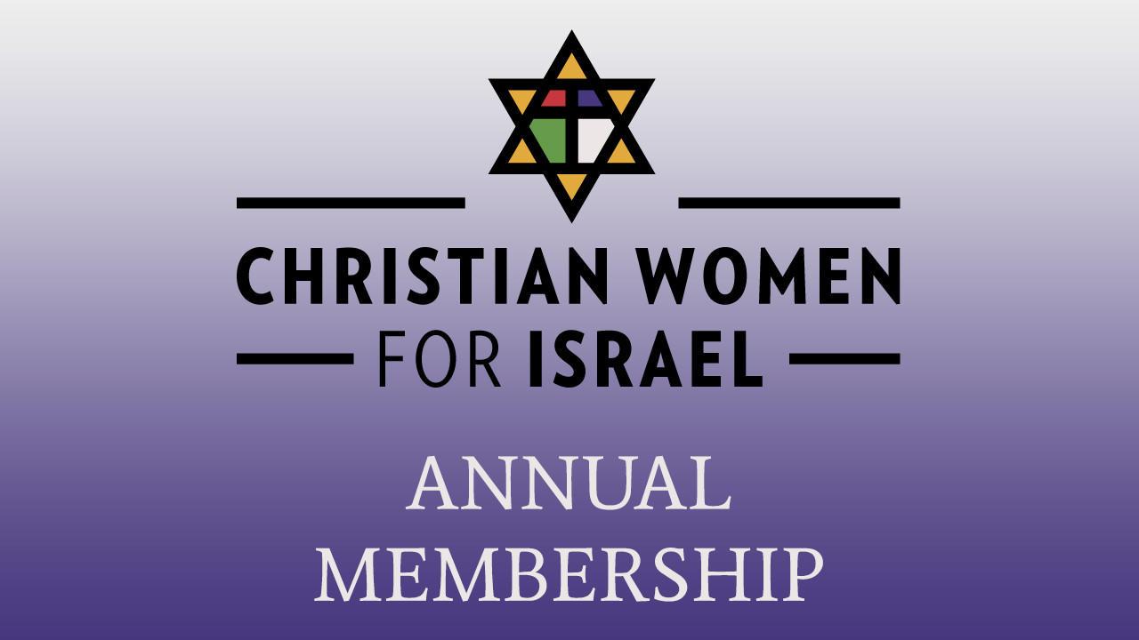 1zns4ey6rsypjgzzbp1b cw4i membership annual