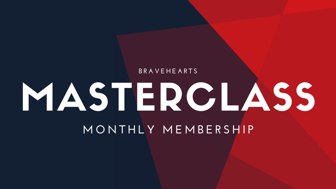 96sqwkgt7i3mawz094gk masterclass monthly offer