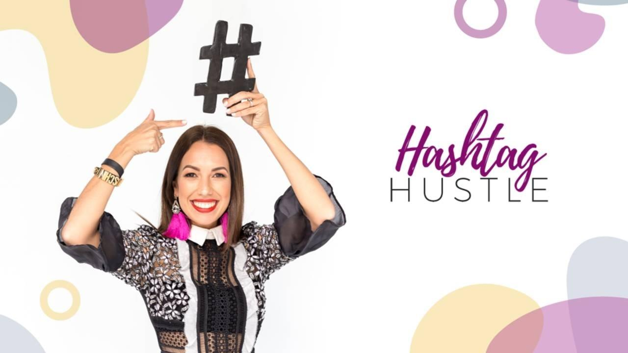 Tiupmuo6qamiqm3gyyse gxfgwvjwqiixt3r371yc hashtag hustle main course tile.png