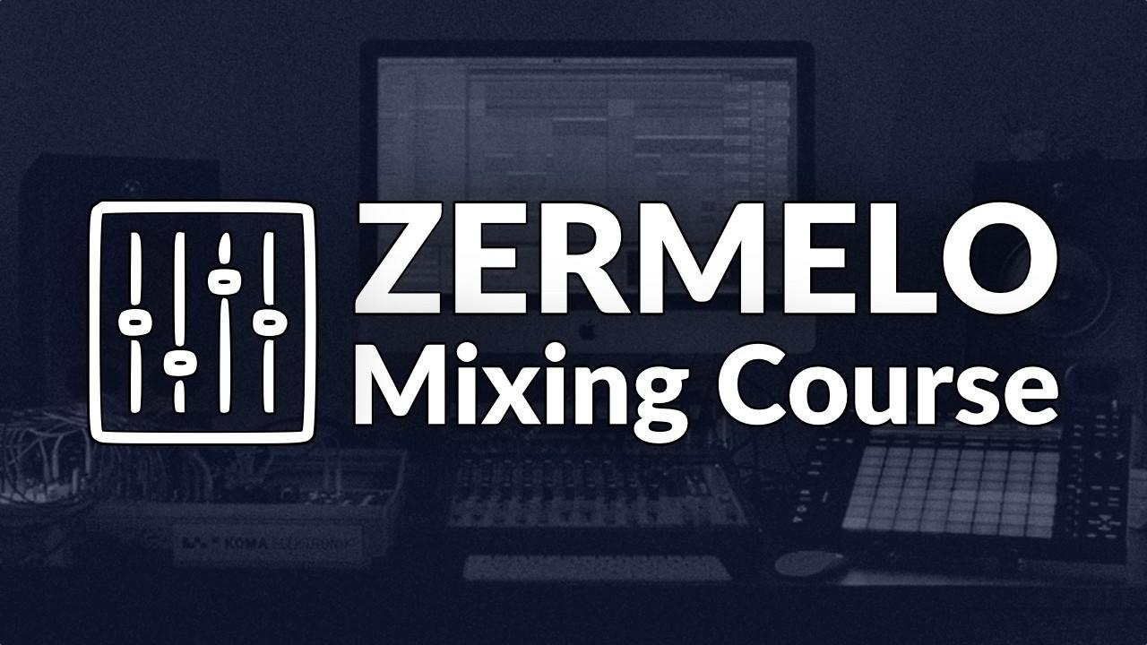 Vl8bup0vtz6j1ca2n3sv zermelo mixing course thumb3 outline