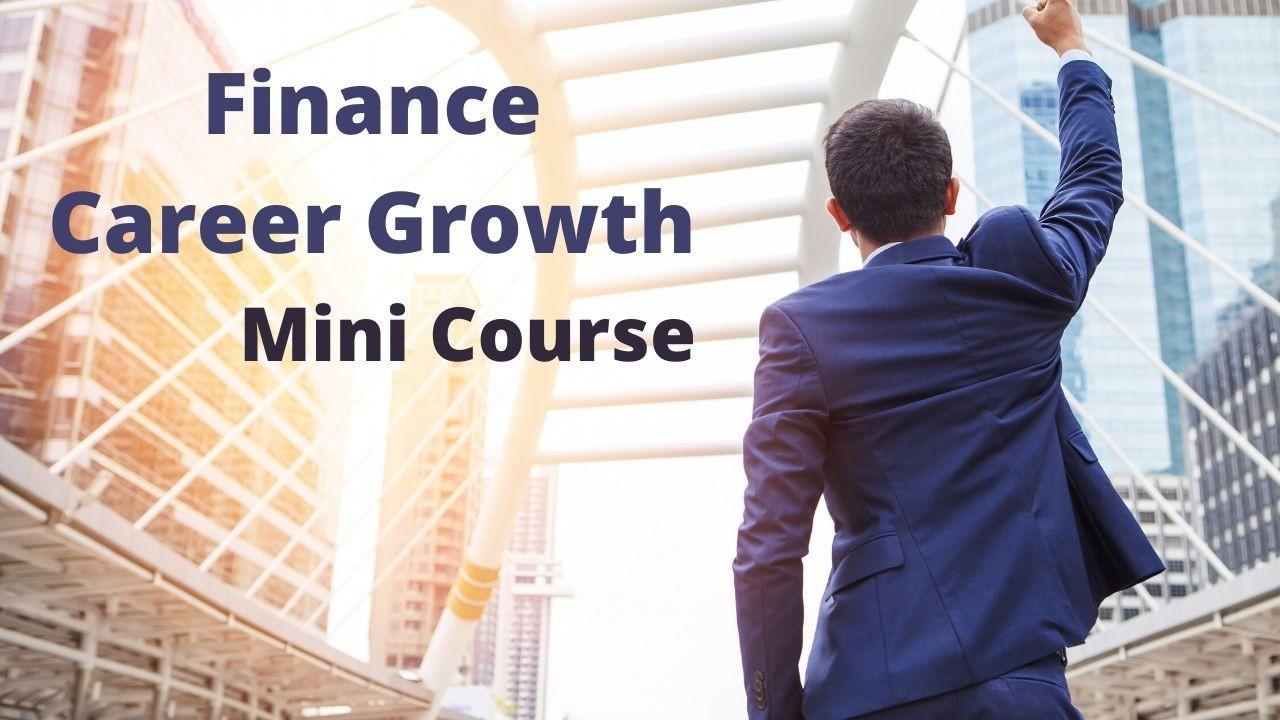 N9jridtnsp61cbsnj13l finance career growth mini course product image