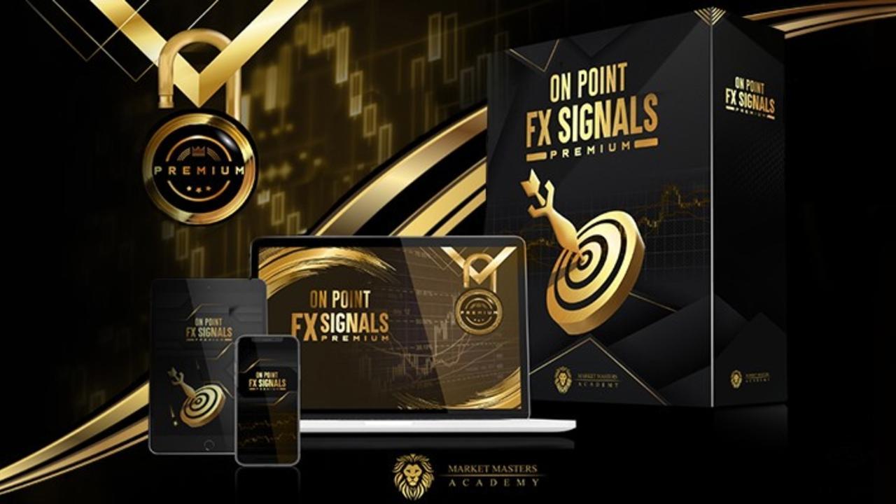 Nkyel4mirlakeqaw4lo1 800x400 premium on point fx signals