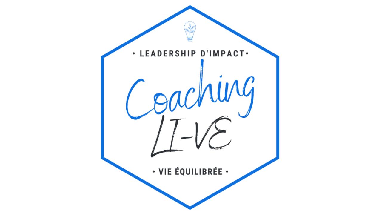 Ptiyievqvghhydt85q4e coaching live 4 2