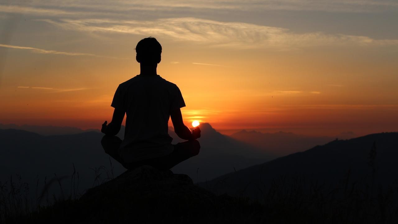 4p0rqvmroa0aw0pg4rgc indian yogi yogi madhav 727510 unsplash