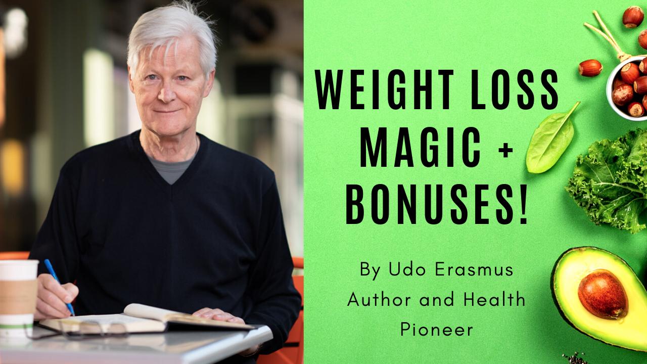 Ymjjgjxaq4kvz7cimeso udo   weight loss magic course banner