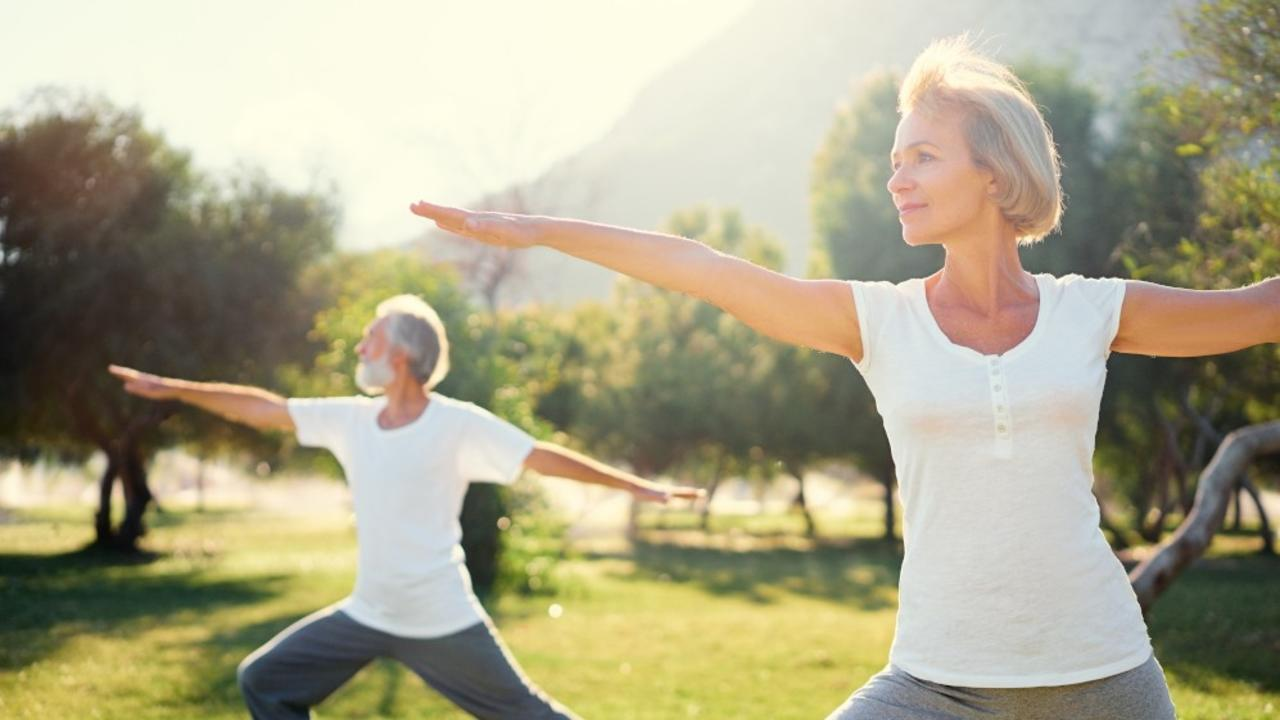 Okt8jfmqlgurkfiqkxoq 12. how to age well and thrive