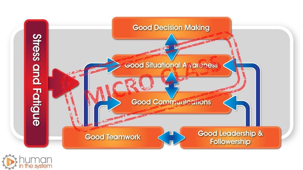 Atdhmv7irry1dqwb0o3u human system info graphic v2 logo 1280 mc