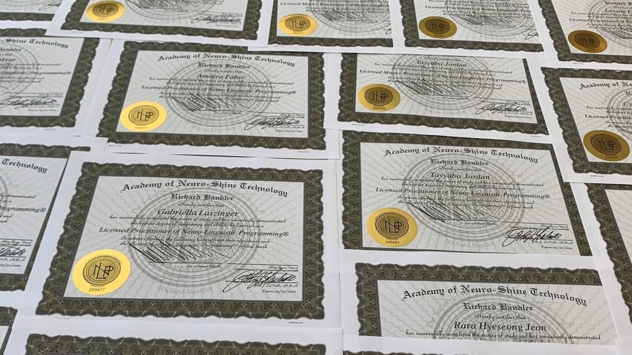 8txpxrhroccejaehsotl nlp certificates 2
