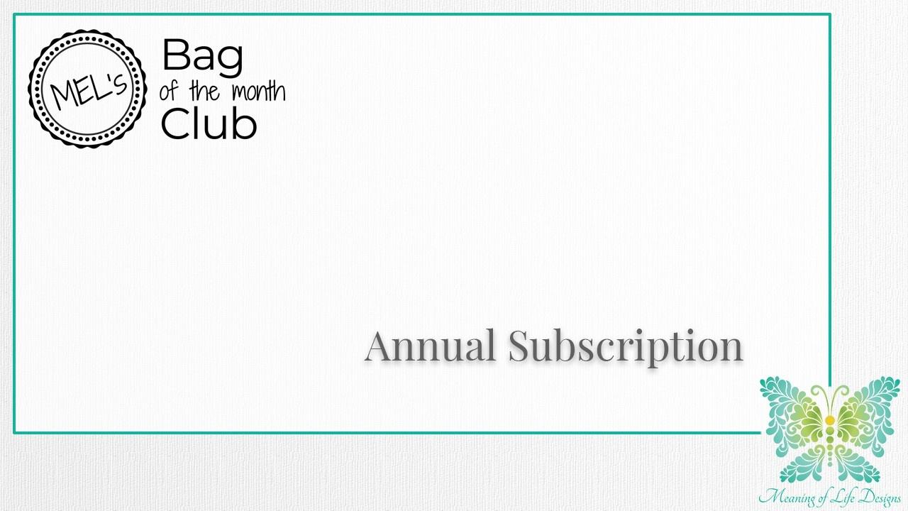 Vulvxnjt0oteg6hgulgq annual subscription