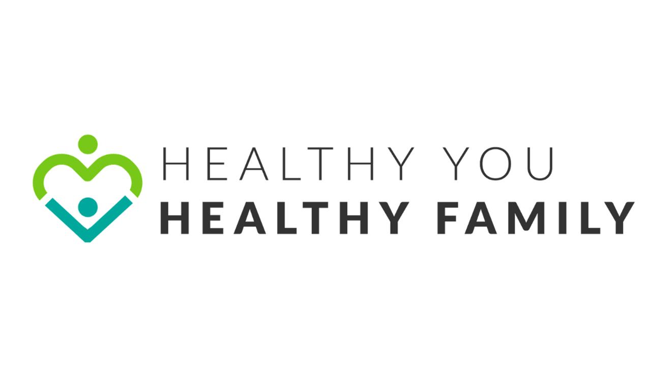 Kfean6wqszucpqtpsmpf healthy logo for checkout